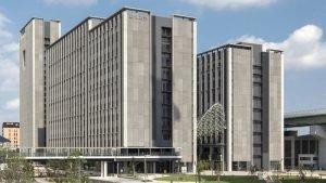 Tìm hiểu về trường đại học Aichi Nhật Bản