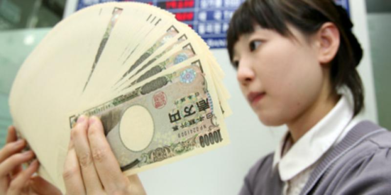 Cách chứng minh tài chính du học Nhật chi tiết nhất