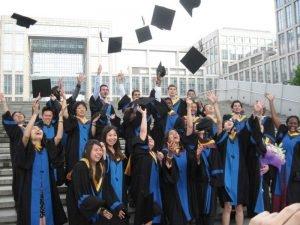 Cảm nhận về du học Nhật Bản: chia sẻ qua góc nhìn của du học sinh Việt