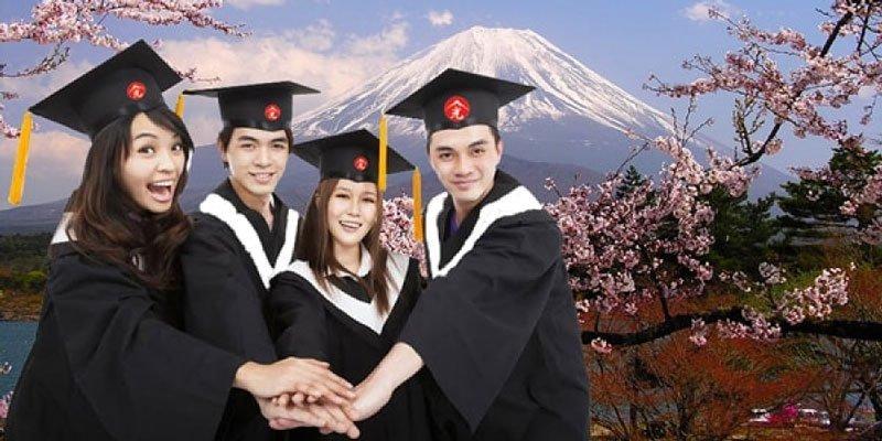 Chứng minh tài chính du học Nhật Bản để đảm bảo bạn đến để học mà không vì mục đích khác