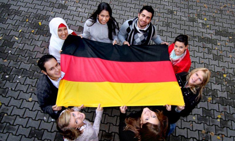 Có nên du học Đức hay không?