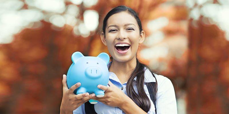 Có nên vay tiền đi du học Nhật Bản? Ngân hàng nào cho vay vốn