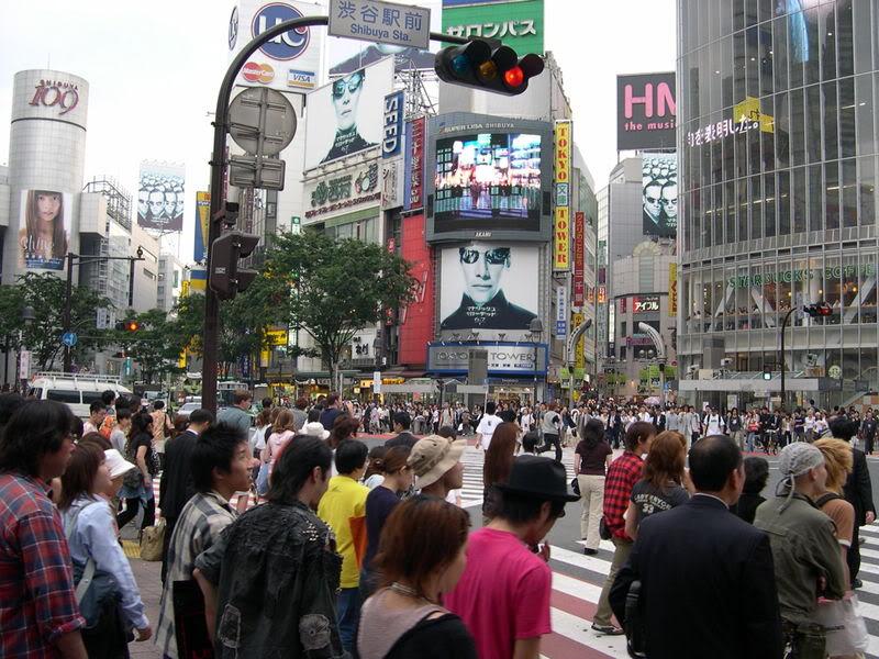 Cuộc sống của du học sinh Việt qua các bài viết cảm nhận du học Nhật như thế nào?