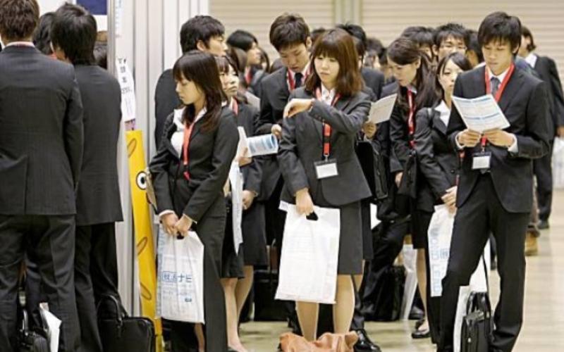 Đi du học Nhật Bản có tốt không hay chỉ là cơn sốt tạm thời