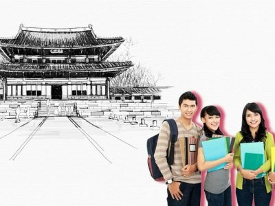 Du học nghề visa D4-6