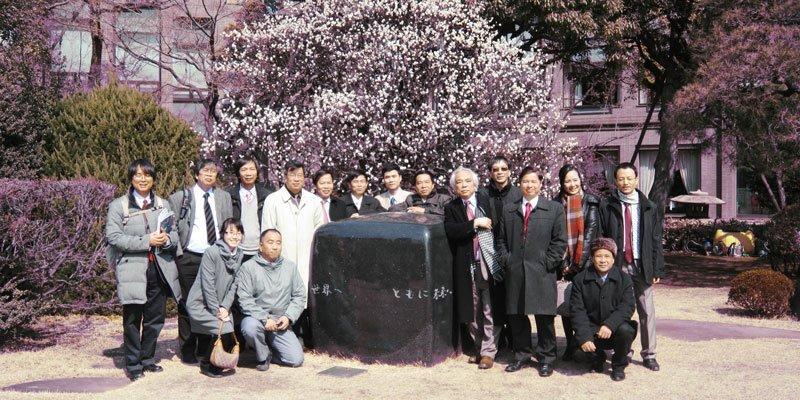 Du học Nhật Bản nên chọn trường nào phù hợp với bản thân mình