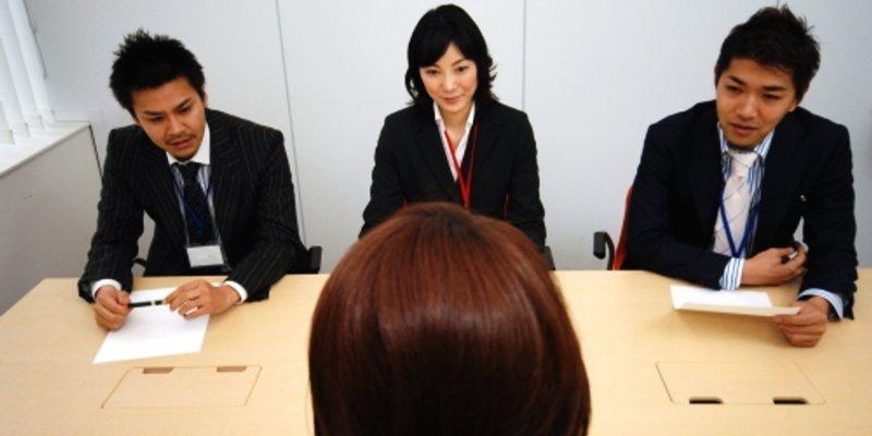 Nên chọn các ngành du học Nhật Bản có cơ hội việc làm cao
