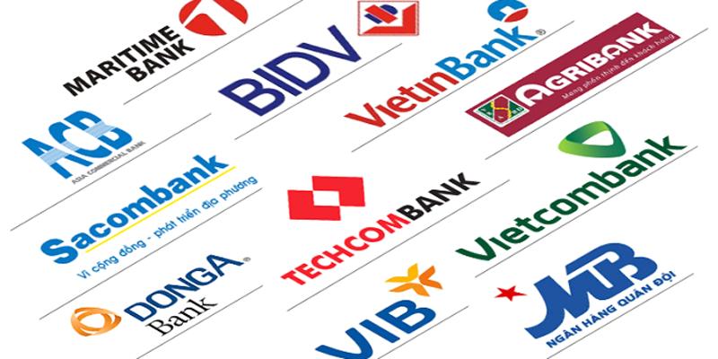 Nhiều ngân hàng có chính sách hỗ trợ vay vốn du học Nhật Bản