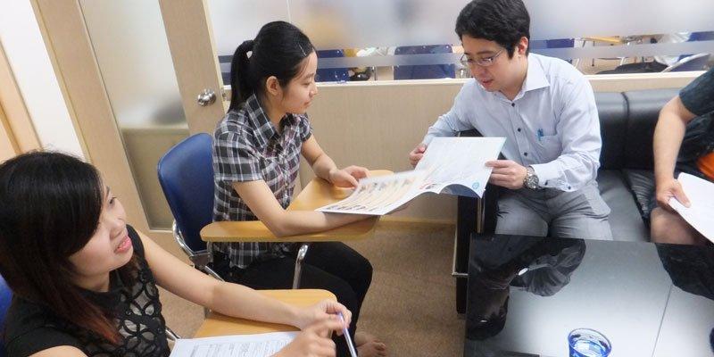 Việc có nên đi du học Nhật Bản hay không phụ thuộc vào việc điều kiện của bạn đã đủ chưa