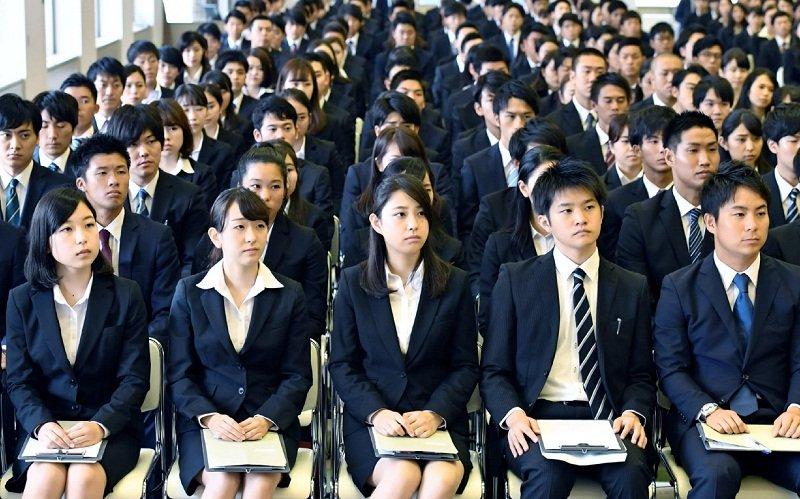 Chương trình du học Nhật Bản vừa học vừa làm là ý tưởng không tồi