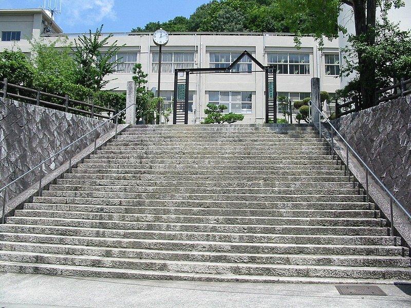 Đại học Kibi là một trong những ngôi trường có chất lượng giảng dạy luôn đứng top