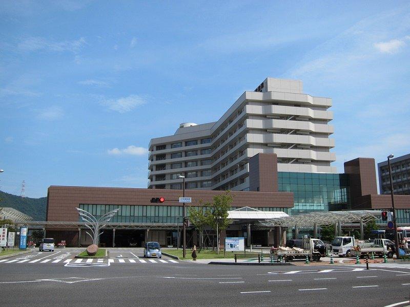 Du học Gifu bạn sẽ có cơ hội nhận học bổng trị giá lớn