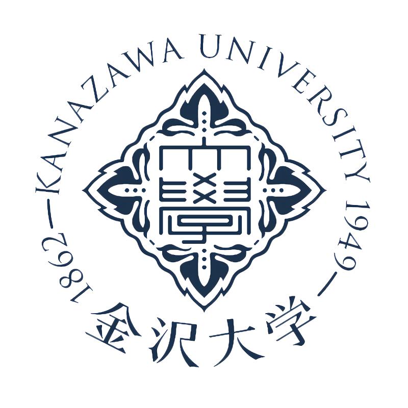 Giới thiệu khái quát đại học Kanazawa Nhật Bản