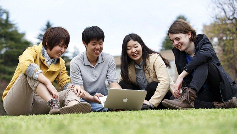 Nhật Bản sở hữu nền giáo dục chất lượng hàng đầu thế giới