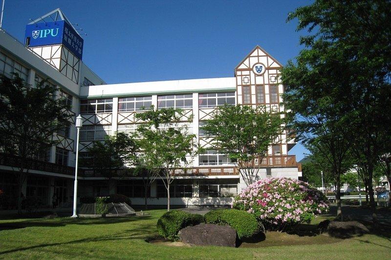 Trường IPU không ngừng nâng cao chất lượng giảng dạy