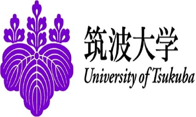 Tsukuba là ngôi trường đại học cổ nhất tại Nhật Bản