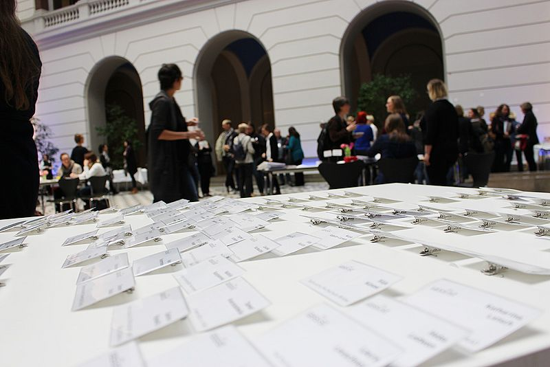 Cần biết cách nộp hồ sơ Uni Assist là gì để chuẩn bị kĩ càng