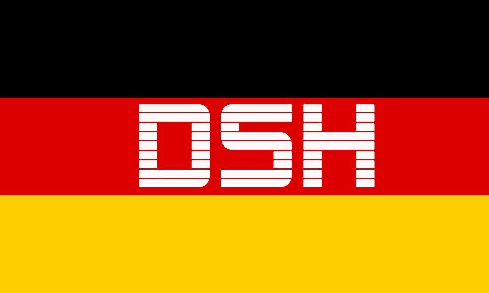 DSH là gì và những điều du học sinh Đức cần biết xung quanh bài thi DSH