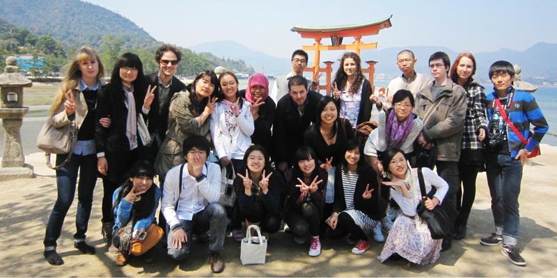 Du học Nhật Bản lớp 11: Ưu và nhược điểm cần cân nhắc kỹ