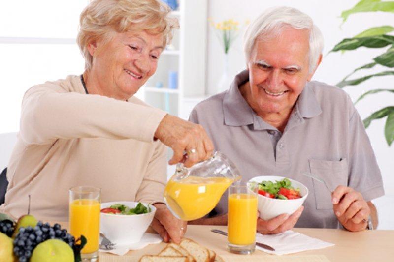 Lập kế hoạch chăm sóc bệnh nhân đái tháo đường cần có chế độ ăn