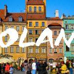 Poland là nước nào? Liệu có phải đất nước Ba Lan xinh đẹp mộng mơ