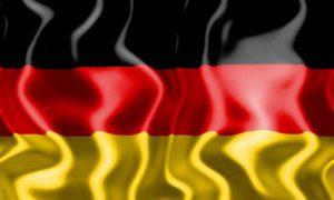 Quốc kỳ Đức - những câu chuyện lịch sử ẩn dấu sau lá cờ tam tài