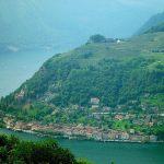 Switzerland là nước nào mà là quốc gia đáng sống nhất trên thế giới