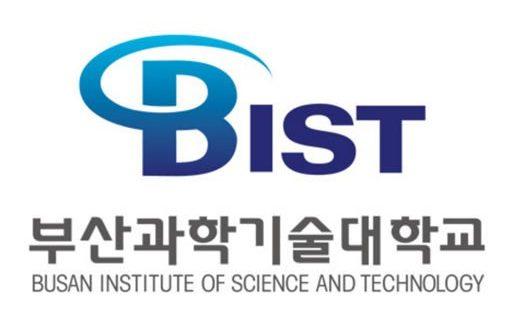 Đại học Kỹ thuật Busan