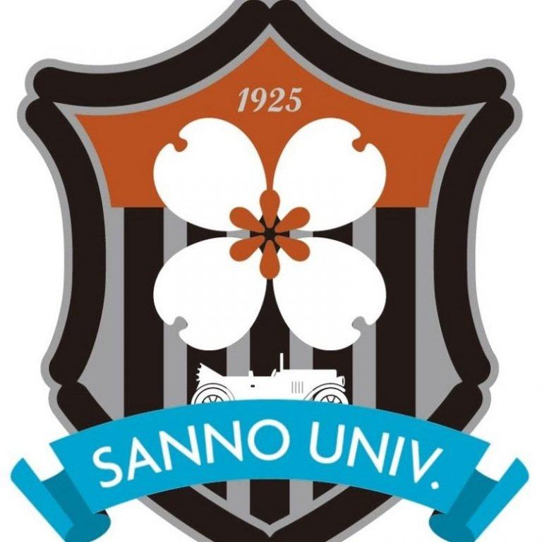 Đại học Sanno Nhật Bản – Ngôi trường học được lòng du học sinh quốc tế