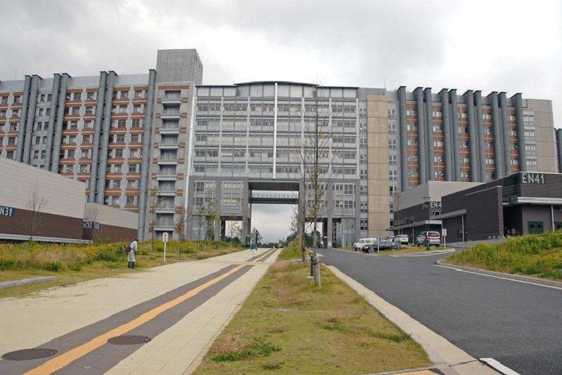 Điều kiện tuyển sinh trường Kyushu không quá khắt khe