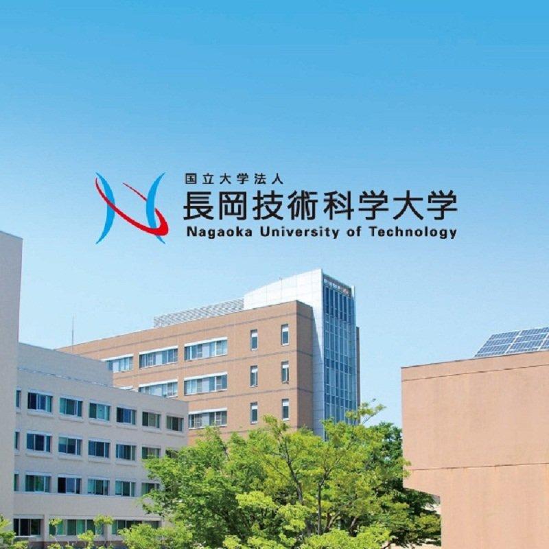 Đại học Nagaoka Nhật Bản và những khoản phí khi du học