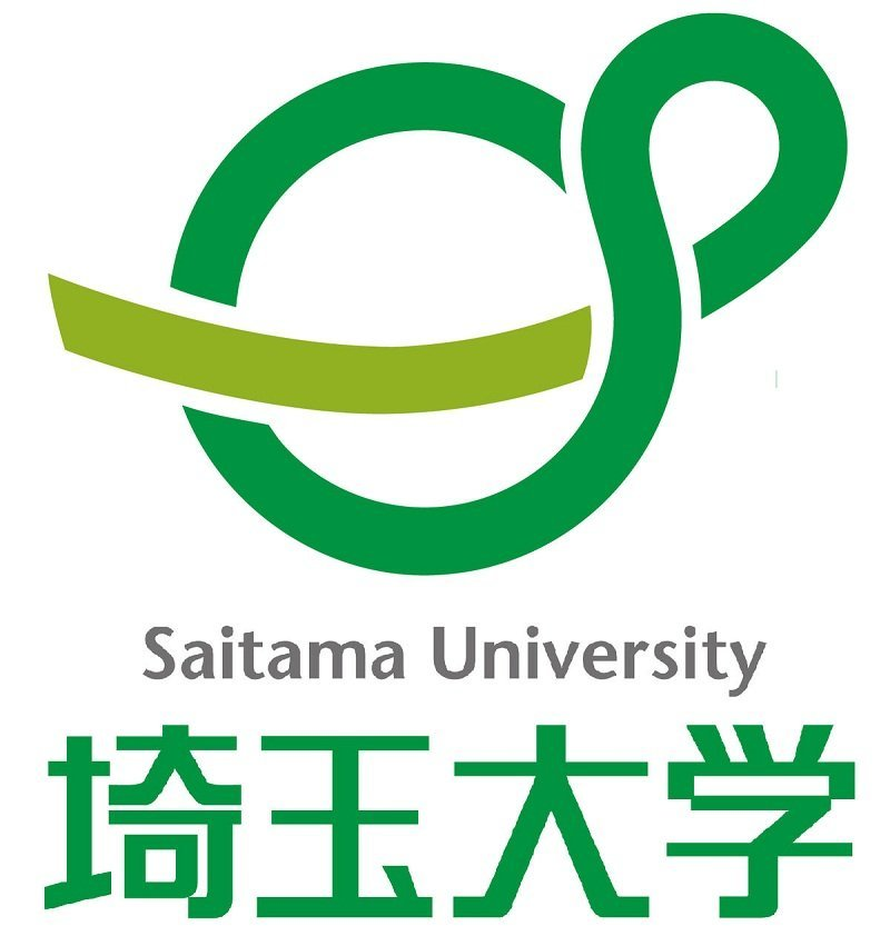 Du học đại học Saitama Nhật Bản – Ý tưởng không tồi