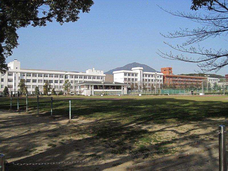 Du học đại học kinh tế Nhật Bản để giảm bớt gánh nặng tài chính nhờ các chương trình học bổng