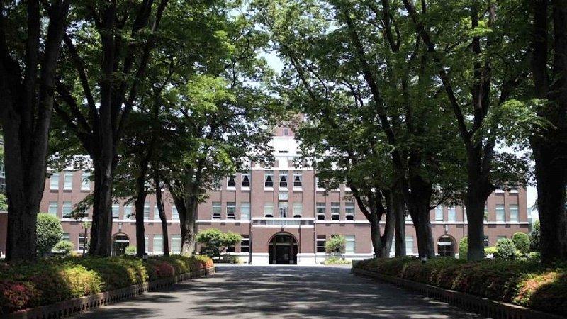 Đôi nét thông tin về trường đại học Seikei Nhật Bản