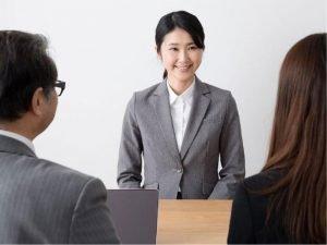 Bỏ túi những câu hỏi phỏng vấn du học sinh Nhật thường gặp