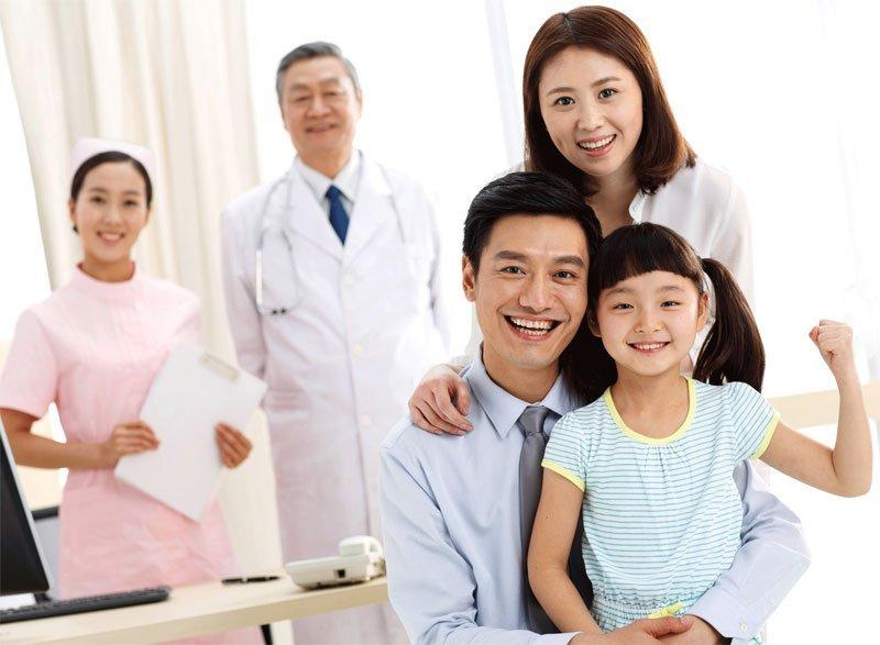 Các loại bảo hiểm du học sinh Nhật Bản phải đóng khi sang Nhật