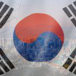Chi phí du học Hàn Quốc cập nhật mới nhất