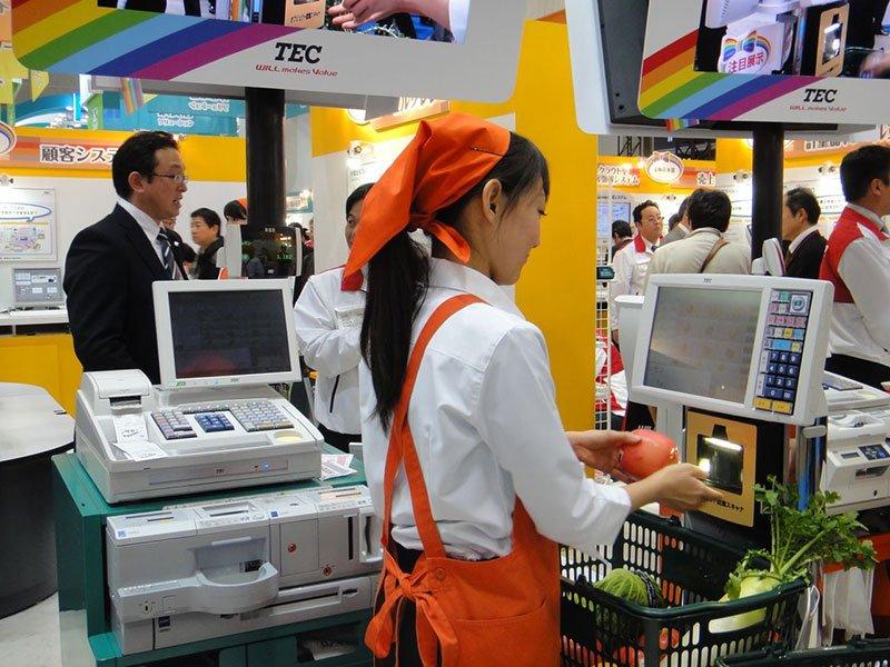 Chia sẻ kinh nghiệm du học sinh Nhật Bản khi xin việc làm thêm