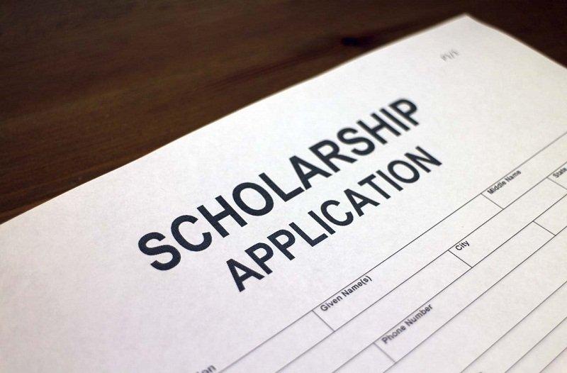 Kiếm học bổng như thế nào để theo học tại trường Đại học Soshi Nhật Bản