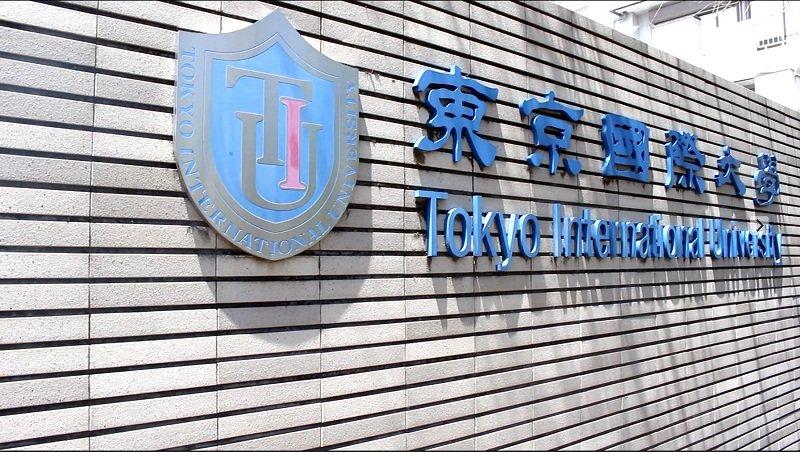 Con đường chinh phục tri thức thế giới rộng lớn với Đại học TIU Nhật Bản