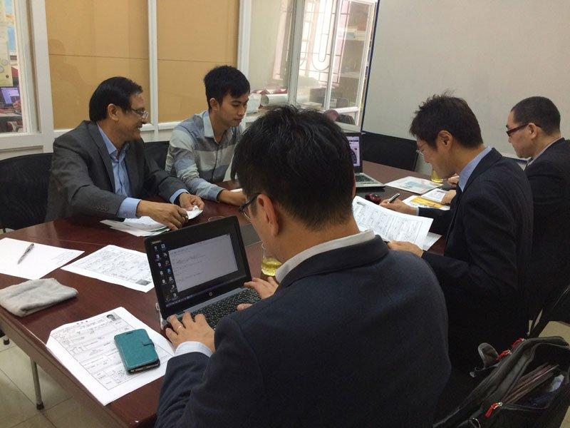 Điều kiện du học là một trong những điều du học sinh Nhật cần biết