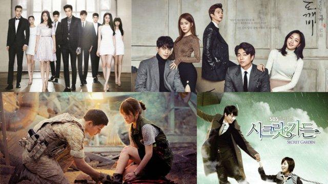 Du học đại học điện ảnh Hàn Quốc