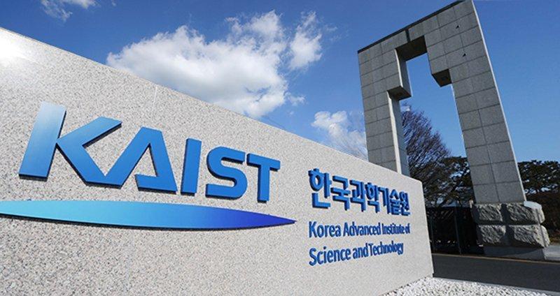 Du học Đại học KAIST Hàn Quốc