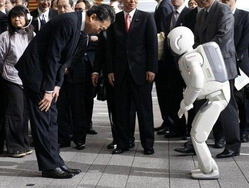 Du học Nhật Bản ngành công nghệ thông tin