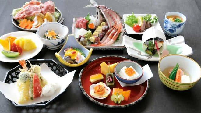 Du học Nhật ngành ẩm thực