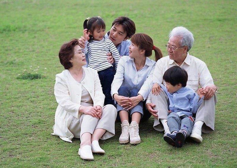 Du học sinh bảo lãnh vợ sang Nhật Bản cần đủ điều kiện và chuẩn bị đủ giấy tờ