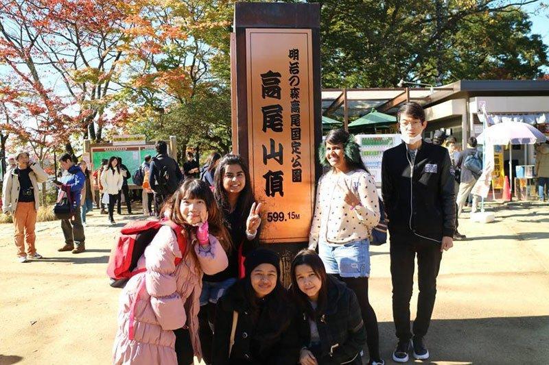 Tìm hiểu kĩ những điều du học sinh Nhật cần biết để có sự chuẩn bị tốt nhất