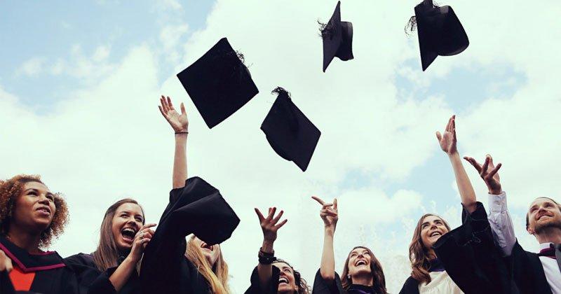 3 điều cần biết về học bổng du học Nhật Bản ngành môi trường