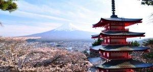30 tuổi du học Nhật - Cơ hội và thách thức phía trước