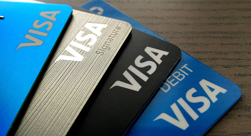 Cần phải có được visa mới hiện thực được ước mơ du học Nhật Bản